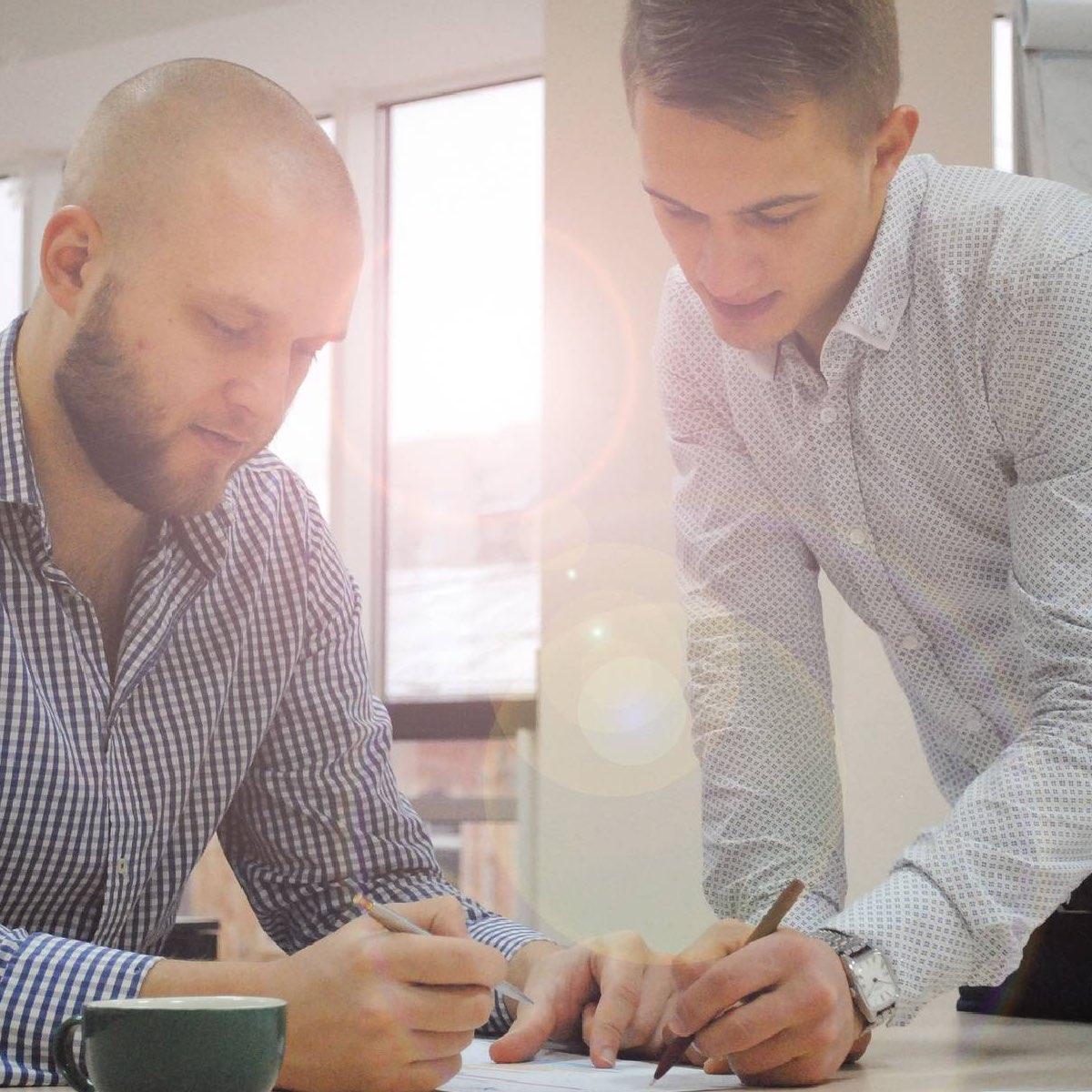 Assessoria friends formació i inserció laboral en gestió comptable, fiscal i laboral
